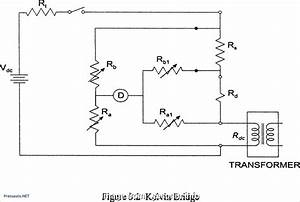 Wiring Recessed Lights From Outlet Simple Wiring Diagrams
