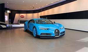 Showroom Made Com : world 39 s largest bugatti showroom opens up ~ Preciouscoupons.com Idées de Décoration