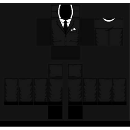 roblox suit template black suit shirt template roblox