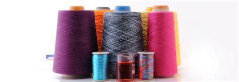 yarn dyeing gul ahmed