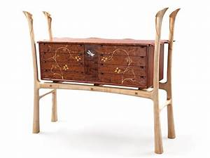 What Is Your Favorite Piece of Furniture? American Craft