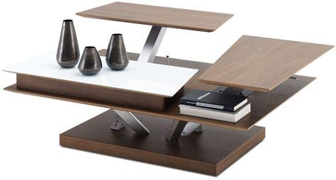 furniture designs quality  boconcept med billeder sofabord