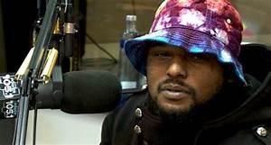Milkcrate Black Tie Dye Bucket Hat at Zumiez : PDP