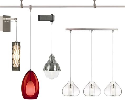 lowes kitchen track lighting track lighting lowes bathroom over mirror loweus natural