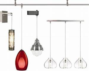 Pendant lighting ideas incredible track light for