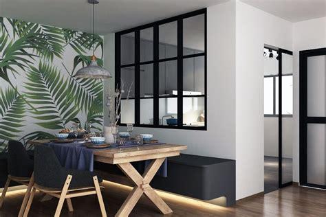 bto launches  singapore interior design tips