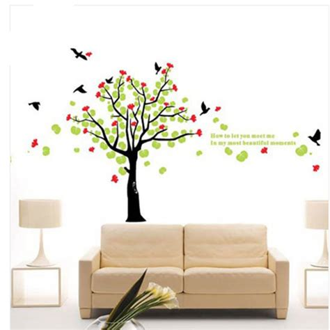 vinyl home room decor art quote wall decal stickers