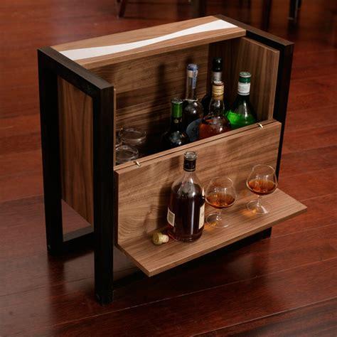 home design furniture mini bar pfeifer