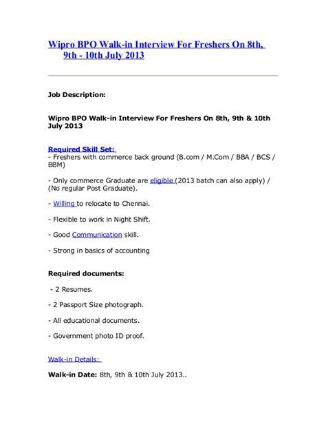 apply resume in wipro statisticalhelp web fc2