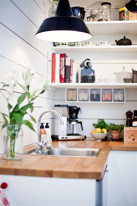 scandinavian kitchen accessories simple scandinavian kitchens by erik olsson house design 2112
