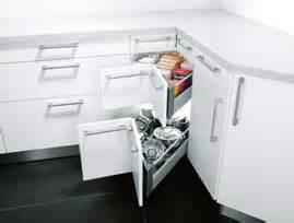 rondell küche äußerst ideen rondell küche zubehör küchen home design ideen