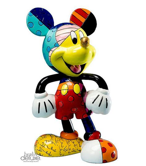 mickey mouse shirts mickey maus figur britto disney goldene nase
