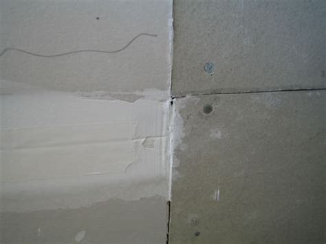 detail waterproofing shower home building  vancouver