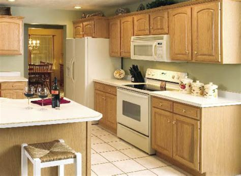 kitchen cabinets wholesale haccom