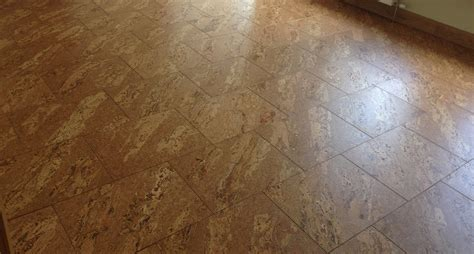 cork flooring northern ireland the cork flooring specialists in ireland naturo