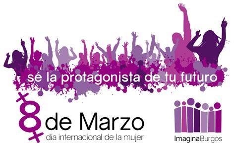 Resumen 8 De Marzo by 8 Marzo D 237 A Internacional De La Mujer Trabajadora