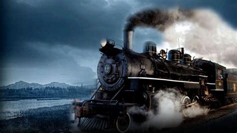 train background hd wallpapers  baltana