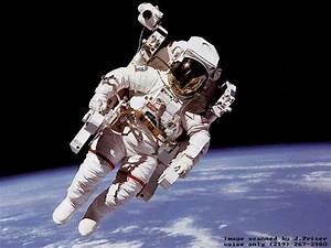 Modern Astronauts - Pics about space
