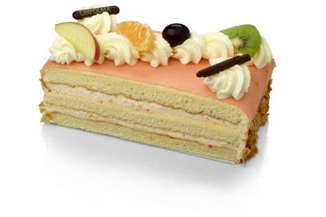 Duyvis Borrelnut Hot Sweet poesta - hollandshop24