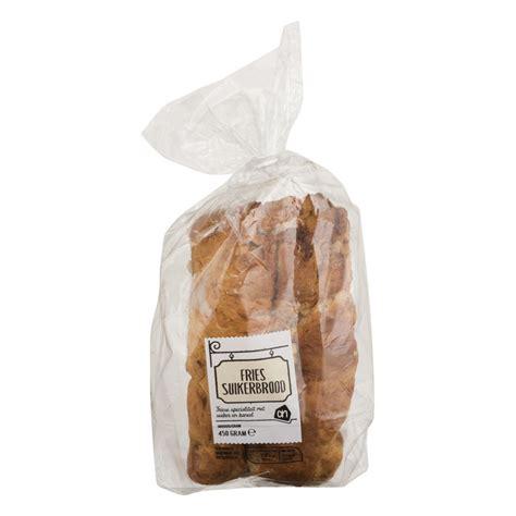fries suikerbroodhollaendischer  lebensmittel shop produkte aus holland vla kaffee