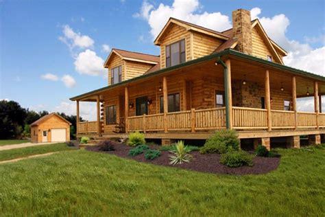 the original log cabin homes the silverado cabin of the year the original log cabin