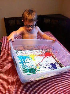 basic art projects  toddler  love toddler art