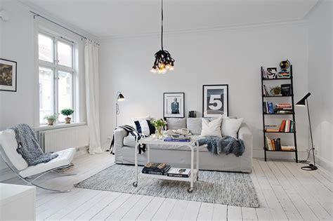 coussins originaux canapé pido consejo con muebles y sofá blanco pared salón