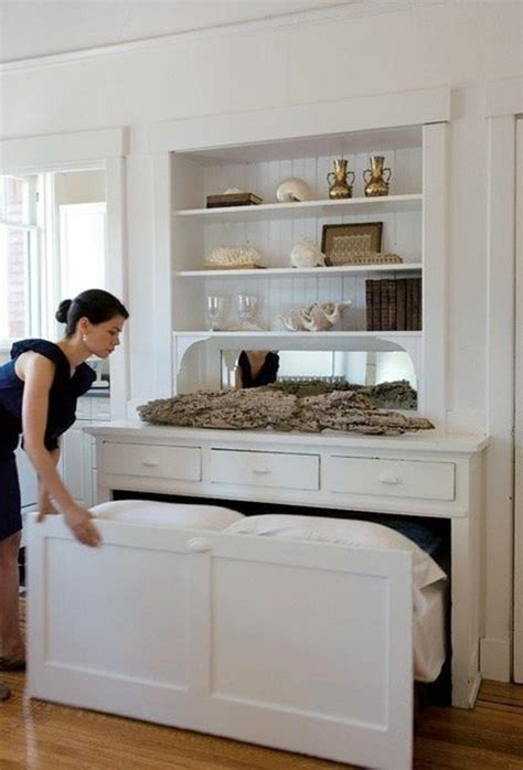 meuble rangement chambre ikea meubles de chambre ikea meuble du chambre ikea tazmik for