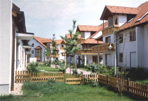 Wohnung Dallgow by Mietwohnunen In Dallgow