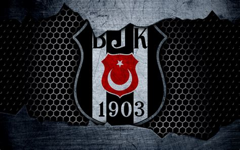 Download besiktas wallpaper and make your device beautiful. Pin on Sport Wallpapers
