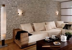 steinwand wohnzimmer kosten wand steinoptik kosten speyeder net verschiedene ideen für die raumgestaltung inspiration