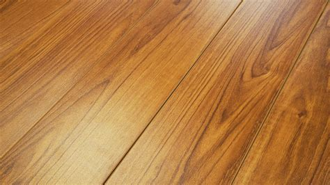 American Cherry   Maple Laminate Flooring   Ferma Flooring