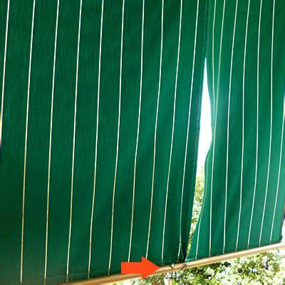 riparazione tende da sole roma riparazione cucitura tenda da sole aurelio roma roma