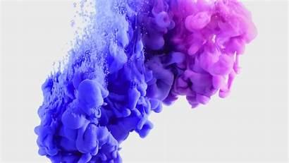 Explosion Blast Wallpapers Backgrounds Supreme Background Desktop