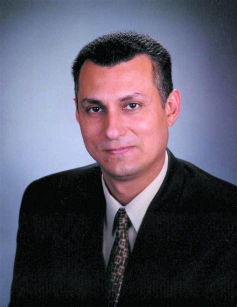 nazar al saidi md independent provider memorial healthcare
