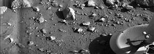 Today in science: 1st Mars landing | Space | EarthSky