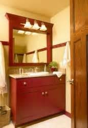 bathroom remodeling   named  remodeler sun