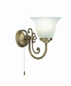 wall sconces help in even lighting of the bathroom home With best brand of paint for kitchen cabinets with art deco wall sconce light fixtures