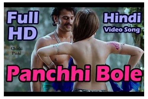 hindi video song antigo baixar hd 2015