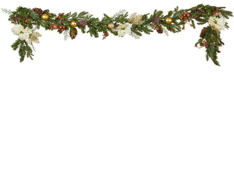 Christmas Letterhead   Best Images Collections HD For Gadget windows Mac Android