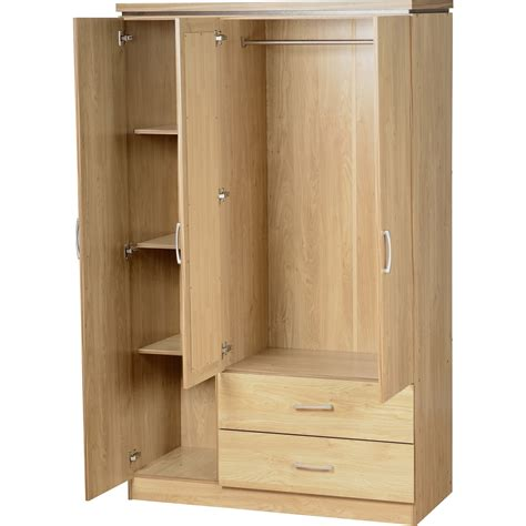 Wardrobe Low Price by 2019 Low Cost Wardrobes