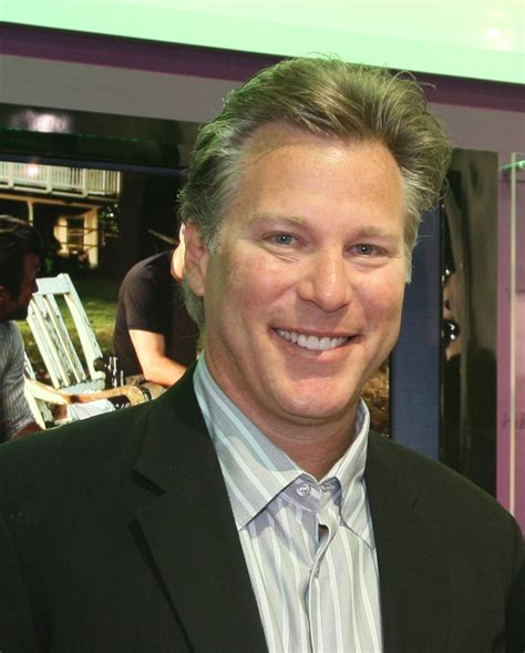 Ross Levinsohn Net Worth | Celebrity Net Worth
