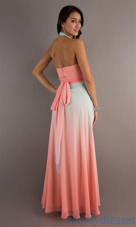 View Dress Detail: BA-A13626