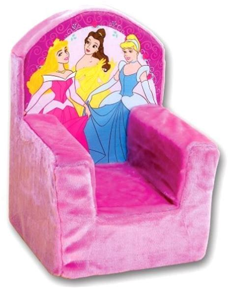 plush cover chair for toddlers and baby