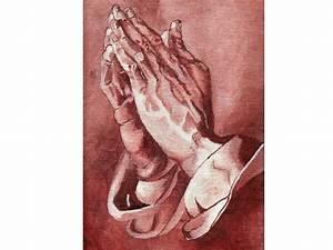 Praying Hands Wallpapers - Wallpaper Cave