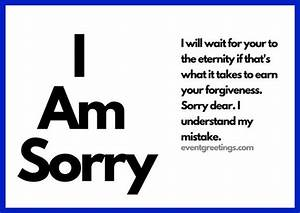 apology quotes for husband quotesgram. sorry quotes for ...