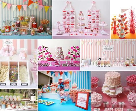 magasin deco mariage pas cher magasin mariage deco le mariage