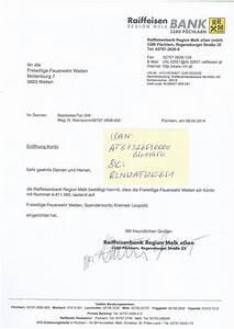 Iban Berechnen Formel : benefizveranstaltung freiwillige feuerwehr weiten ~ Themetempest.com Abrechnung
