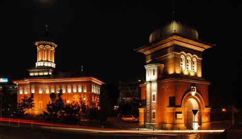 Noaptea muzeelor. În această seară, putem intra gratuit în muzeele din ţară | PRIME.MD - Prima televiziune din Moldova :: Primele Știri :: Emisiuni :: Noutăți