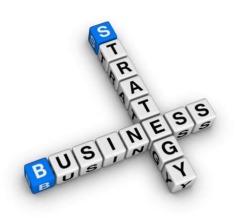business strategy assisting enterprises to set up effective business strategy vtown